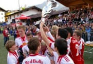 Cordialcup 2010